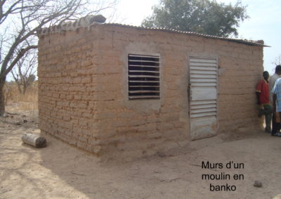 moulin_007