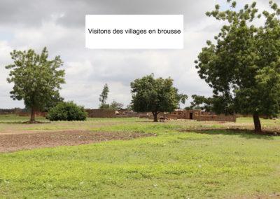 villages_00001