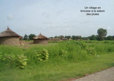 villages_00012