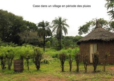 villages_00015