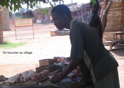 villages_00016